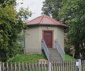 Laubegaster Straße Brunnenhaus 10-2012.jpg