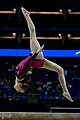 Lauren Mitchell, 41st AG World Championship 2009.jpg