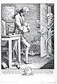 Laurence Sterne, alias Tristram Shandy- And When Death Himself Knocked at My Door MET DP835344FXD.jpg