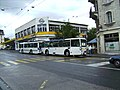 Lausanne trolleybus with trailer.jpg