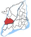Laval—Les Îles.png