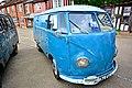 Lavenham, VW Cars And Camper Vans (27746568940).jpg