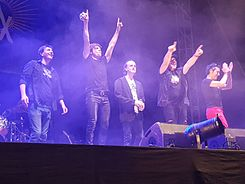 Lax'n'Busto (Concert a Valls 25-06-2016).jpg