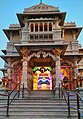 Laxmi Narayan Dham.jpg