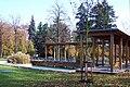 Lazensky park C 4.jpg