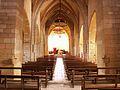Le Chesne-FR-08-église-13.jpg