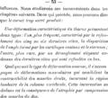 Le Corset - Fernand Butin - 53.png