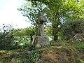 Le Gouray (croix).jpg
