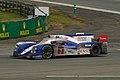 Le Mans 2013 (9347525922).jpg