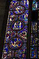 Le Mans Cathédrale Saint-Julien Chapelle de la Vierge 369.jpg