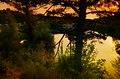 Le Verdon, un soir - panoramio (1).jpg