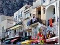 Le case di Marina Grande - panoramio.jpg