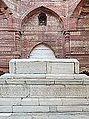 Le complexe du Qutb Minar (Delhi) (8479467715).jpg
