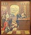 Le docteur Claude Morelot dans l'apothicairerie de l'Hôtel-Dieu.jpg