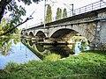 Le pont ferroviaire sur le Doubs.jpg
