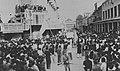 Le rendez-vous politique pro-japonais à Hanoï après le coup d'état du 9 mars 1945.jpg