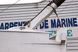 Le sloop ostréicole Petit Normandie (12).JPG