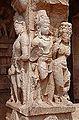 Le temple de Durga (Aihole, Inde) (14382207444).jpg