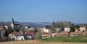 Le village de Margès.jpg