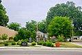 Leachville-Buffalo-Island-Veterans-Park-ar.jpg