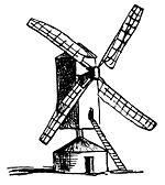 Lear - Mill.jpg