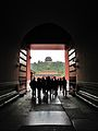 Leaving the Forbidden City (6230266245).jpg