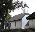Ledsjö kyrka.JPG