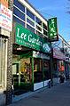 LeeGardenRestaurant.jpg
