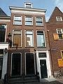 Leeuwarden - Grote Kerkstraat - De Swarte Arendt.jpg