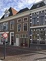 Leeuwarden Tuinen 4.jpg