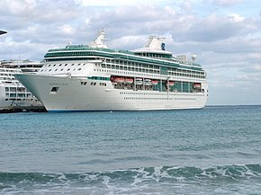Legend of the Seas (1).jpg