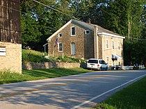 Leick House.jpg