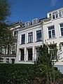 Leiden-noordeindeplein-184200.jpg