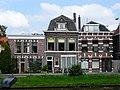 Leiden (3350071234).jpg
