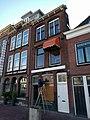 Leiden - Nieuwe Beestenmarkt 14.jpg