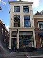 Leiden - Noordeinde 11 - stomerij.jpg