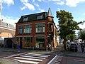 Leiden - Zoeterwoudsesingel 1.jpg