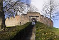 Leiden Fort 6924.jpg
