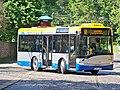 Leipzig Solaris Urbino 8.6.jpg