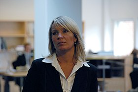Lene Espersen Flickr-dkpto.jpg