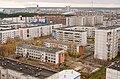 Lenin st., Surgut, Russia 05.jpg