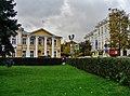 Leninskiy rayon, Yaroslavl', Yaroslavskaya oblast', Russia - panoramio (107).jpg