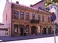 Leninsky, Grodno, Belarus - panoramio (83).jpg