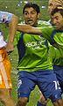 Leonardo Gonzalez Seattle Sounders cropped.jpg
