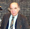 Leonid Hurwicz: Age & Birthday
