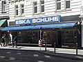 Lerchenfelder Straße 106 Eska Schuhe.jpg