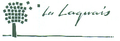 LesLaquais logo.png