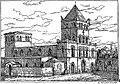 Les anciens couvents de Lyon - 033 - Abbaye d'Ainay.jpg
