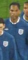 Lescott England.png