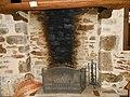 Lesignac-Durand 31 Le Cruzeau.JPG